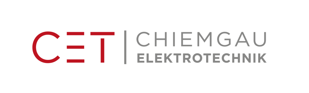Elektrotechnik Siegsdorf